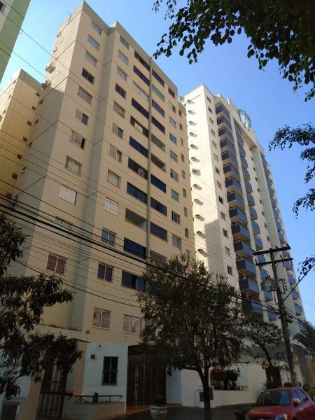 Apartamento reformado bela vista/bueno