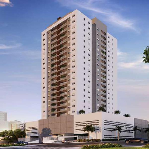 Apartamentos km 18 - osasco - 65 m² - 3 dormitórios (1