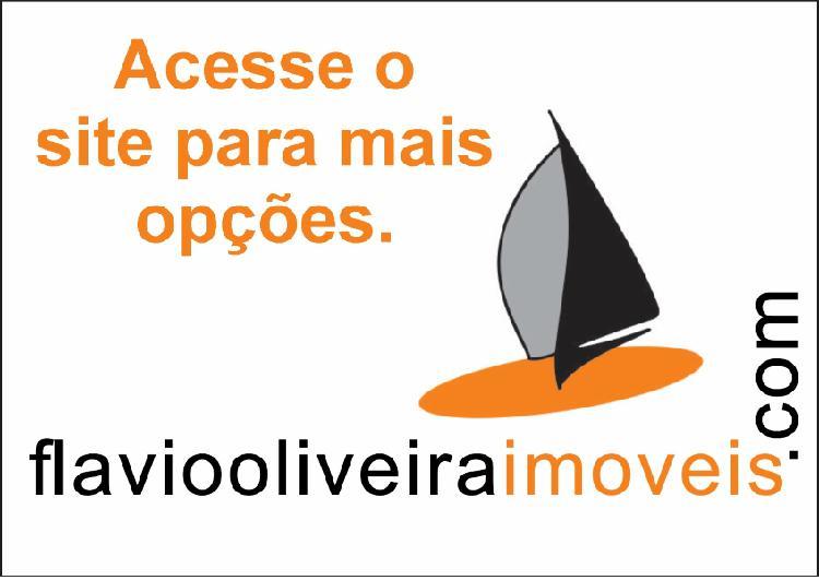 Apto 45 m2, 1 Suíte, Condomínio Itamarati - Ribeirão