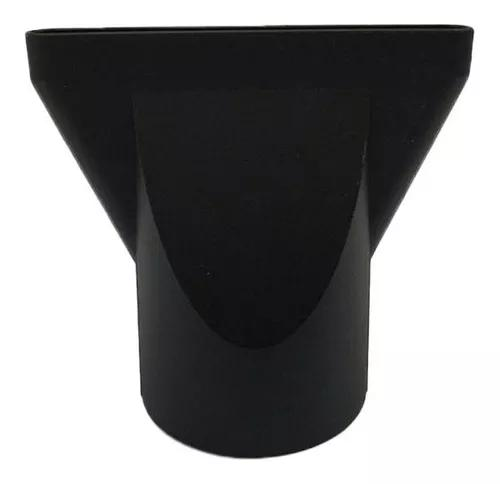 Bocal fosco maior para secador taiff fox ion 44077