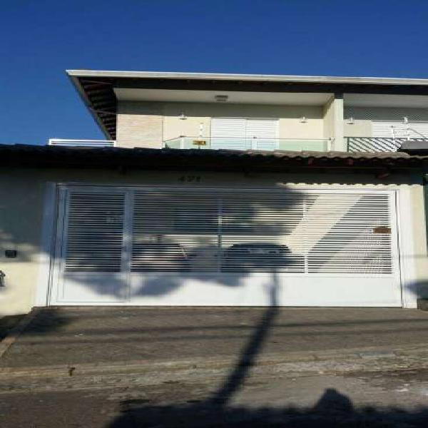 Casa venda 150 metros 3 suítes - osasco - são paulo