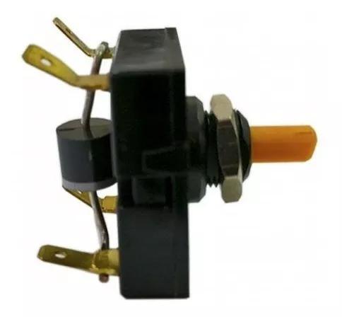 Chave acionamento para liquidificadores oster 20311