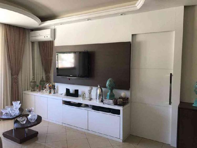 Florianopolis - apartamento - centro