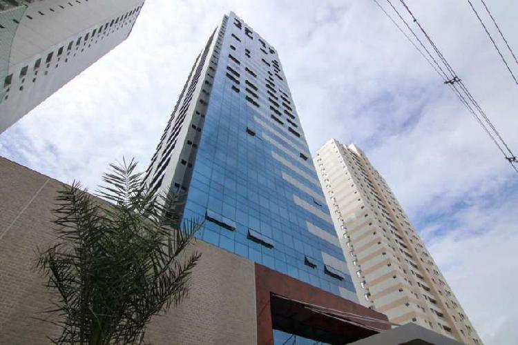 Imóvel comercial para aluguel possui 68.99 metros quadrados