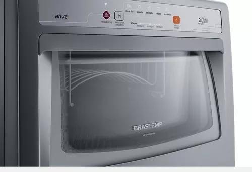 Lava louça brast