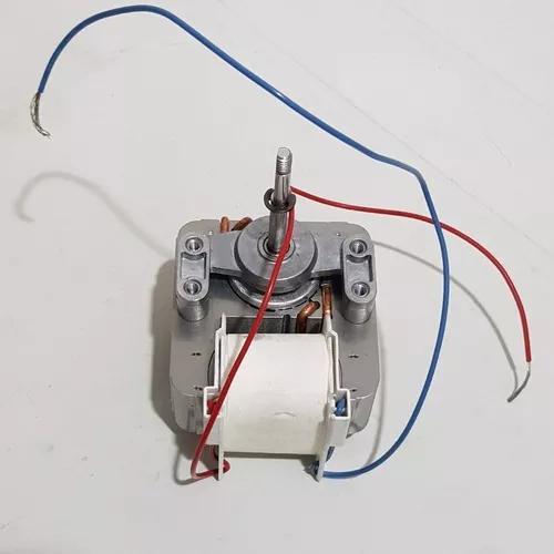 Motor da fritadeira eletrica air fryer mondial 127v original