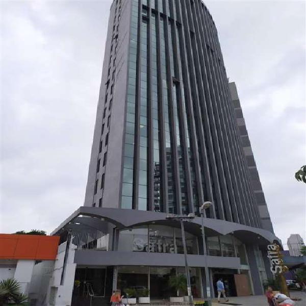 Salas Comerciais para alugar em São Paulo/SP - Alugue o seu