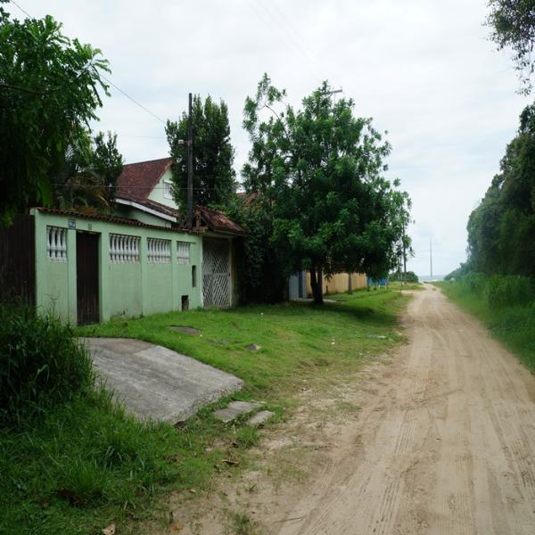 Sobrado para Locação em Bertioga, Indaiá, 9 dormitórios,