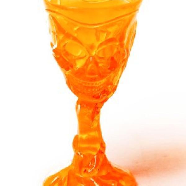 Taça halloween