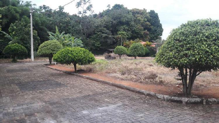 Terrenos em Miracema RJ