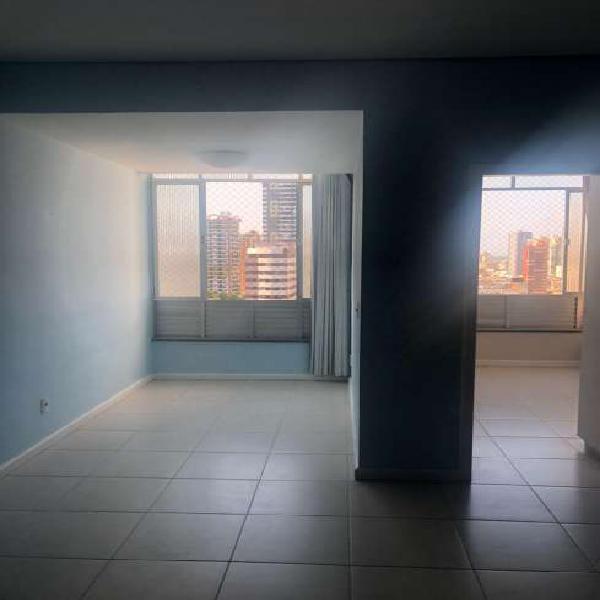 Vendo lindo apartamento com ótima localização