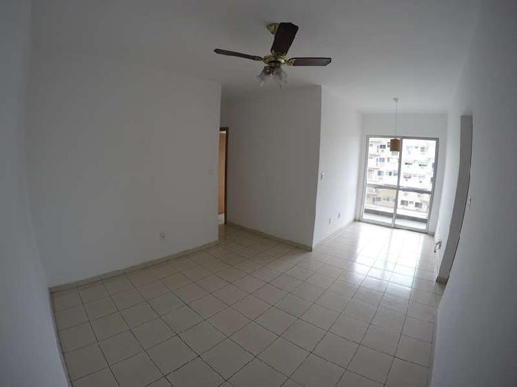 Vendo ou alugo! apartamento de 03 quartos com 86m² em