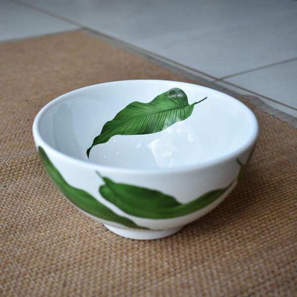 Bowl branco scalla (092)