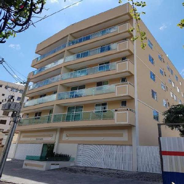 Timo apartamento 1º locação