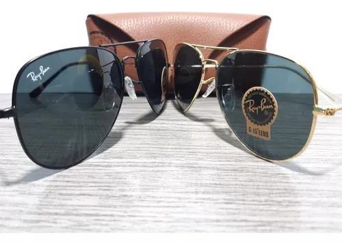 2 oculos de sol f