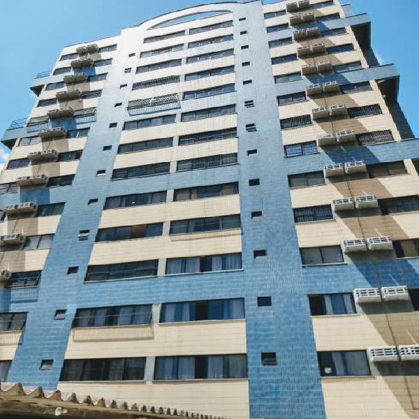 Apartamento 121m, a Venda R$ 450.000- Cocó-fortaleza-CE