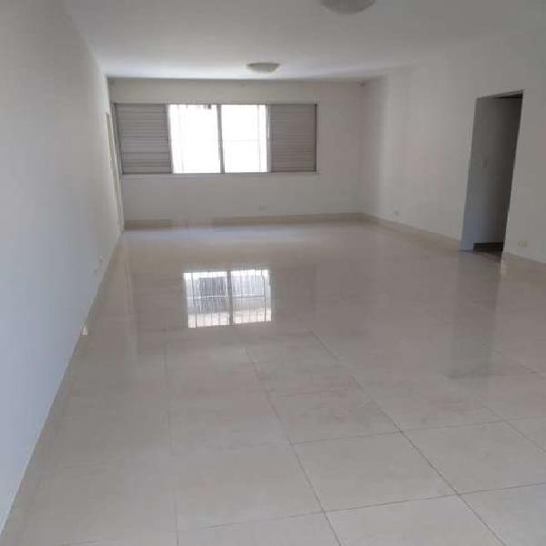 Apartamento edifício waleska 3 quartos sendo 1 suíte, 166