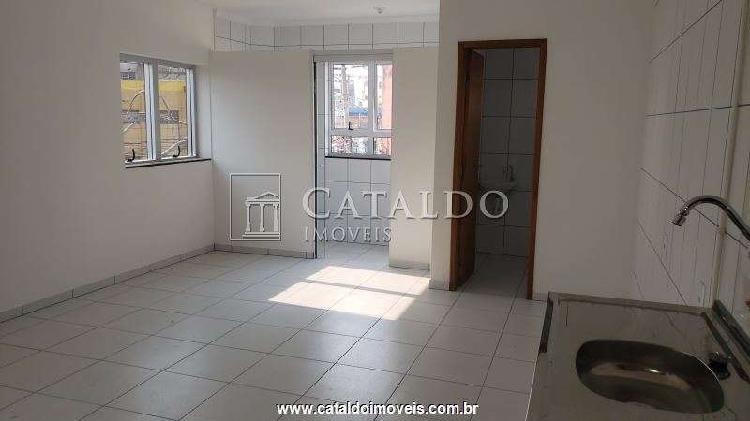 Apartamento para aluguel em são paulo/sp