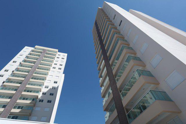 Apartamento para Venda – Bauru/SP – Vila