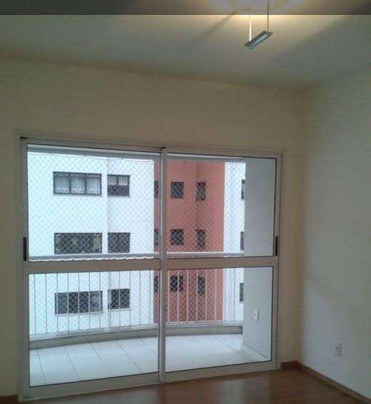 Apartamento para locação - excelente localização