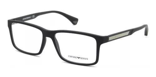 Armação oculos grau