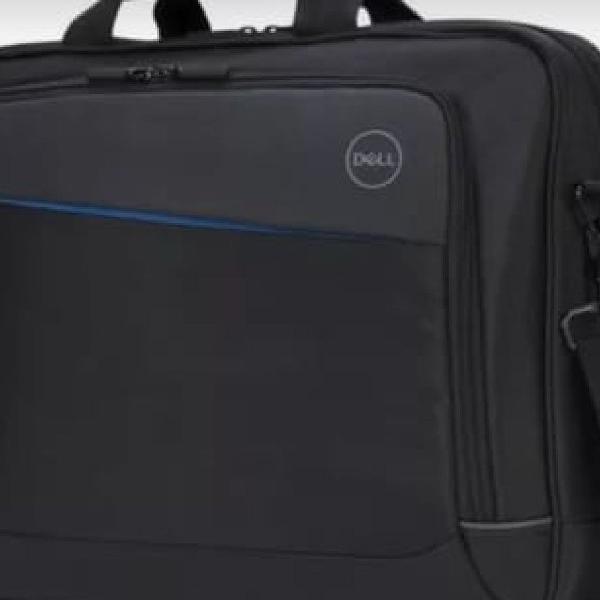 Dell maleta profissional