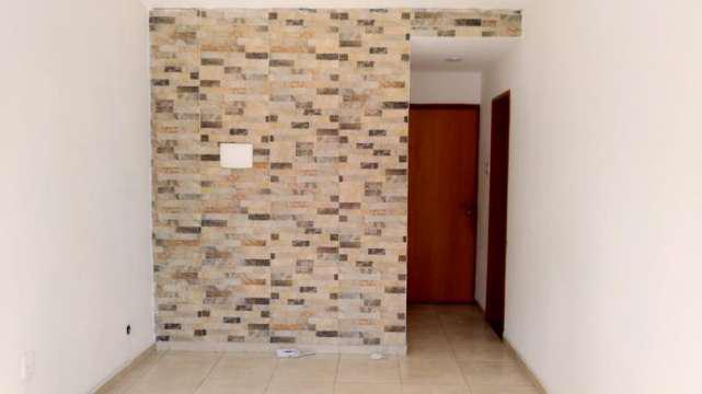 Destaque Sala/Conjunto para alugar emRocha Miranda, Rio de