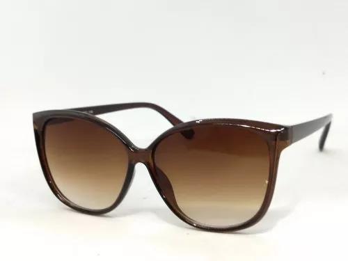 Kit c/15 óculos lançamentos da moda verão revenda atacado