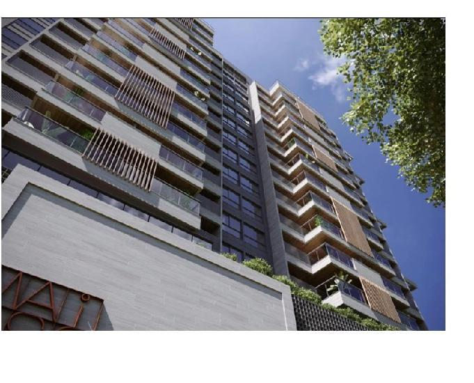 Maison Laranjeiras 2, 3 e 4 Quartos 71a172 m² e Lazer!