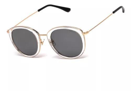 Oculos ogrife solar og 1320-c f