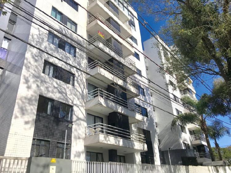 Oportunidade Apartamento Boa Vista divisa Cabral sacada com