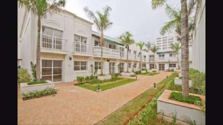 Sala comercial novamerica office park locação e venda –