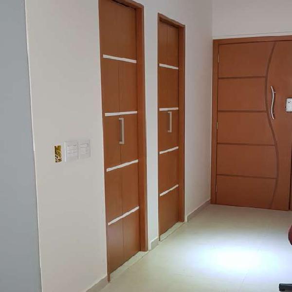 Sala/Conjunto para aluguel tem 34 metros quadrados em Centro