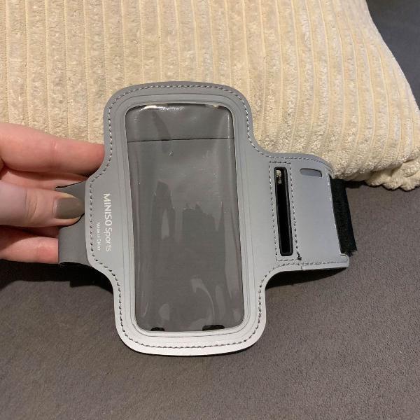 Case celular
