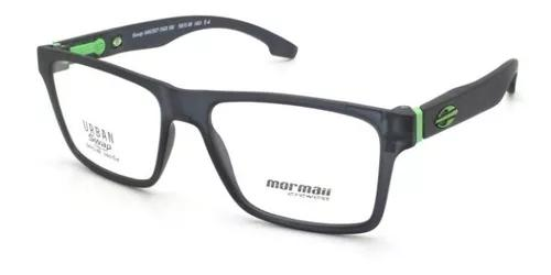 Culos de grau mormaii swap clip-on m6057 d63 56= 16