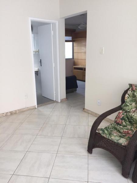 Apartamento 3 quartos para venda em salvador, armação, 3