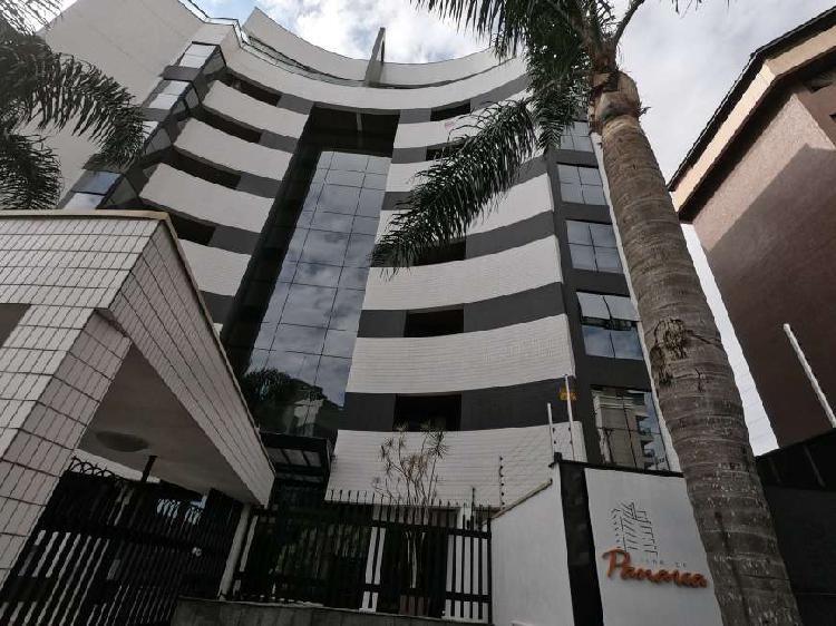 Apartamento Ed Ilha de Panarea aluguel e venda tem 41 m2 com