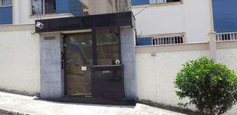 Apartamento com 3 quartos à venda no bairro ana lúcia,