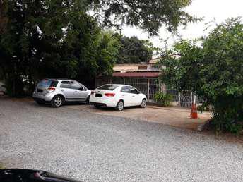 Casa com 3 quartos à venda no bairro asa sul, 69m²