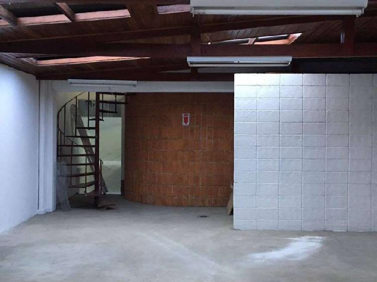 Galpão/depósito/armazém para aluguel e venda vila