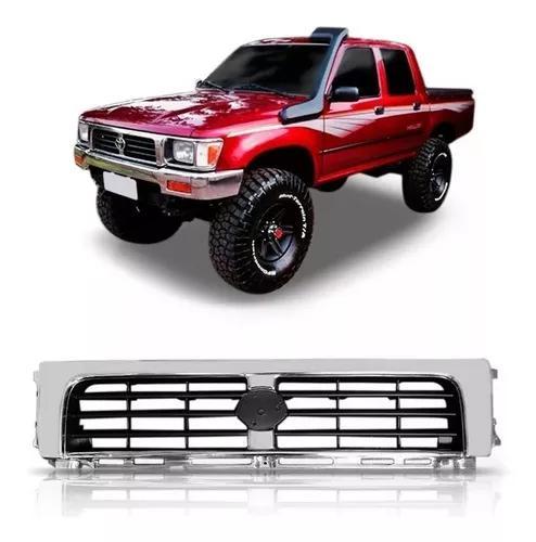 Kit de peças toyota hilux pickup 4x4 1992 93 94 95 96 97 98