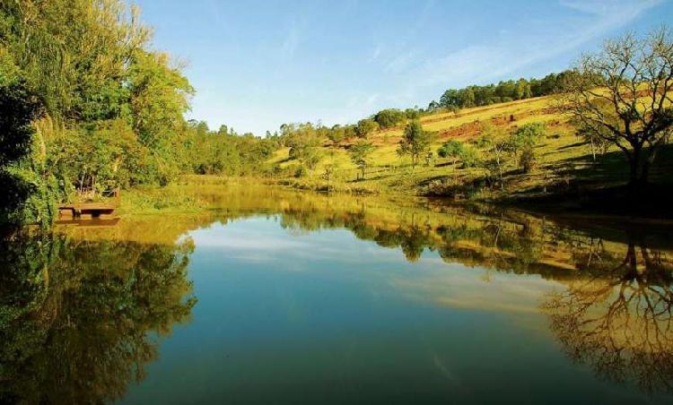 Terreno 640 m² residencial vale das águas - itatiba/sp