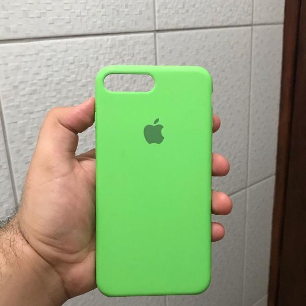 Kit basic case iphone 8 plus