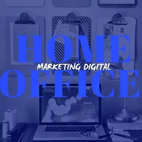 Apostila home office 3.0