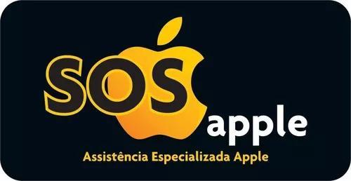Conserto macbook imac iphones curitiba garantia 6 meses