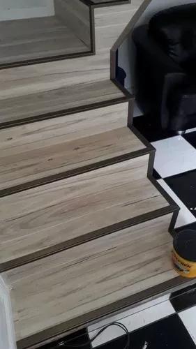 Instalação de piso laminado,vinilico e rodape