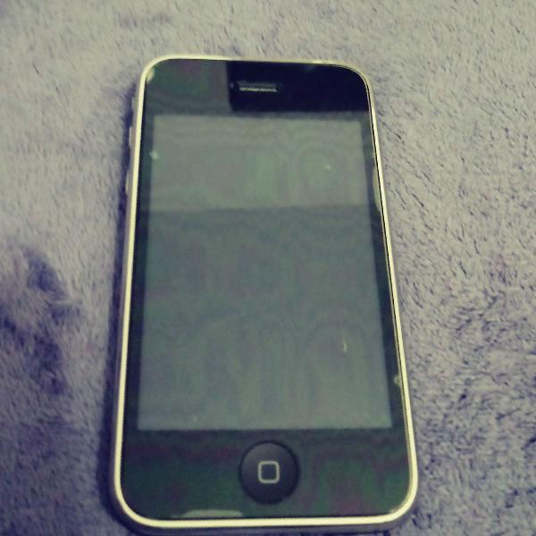 Iphone 4s com 32gb