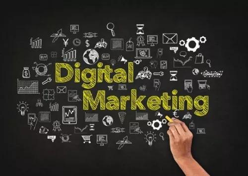 Marketing digital - curso