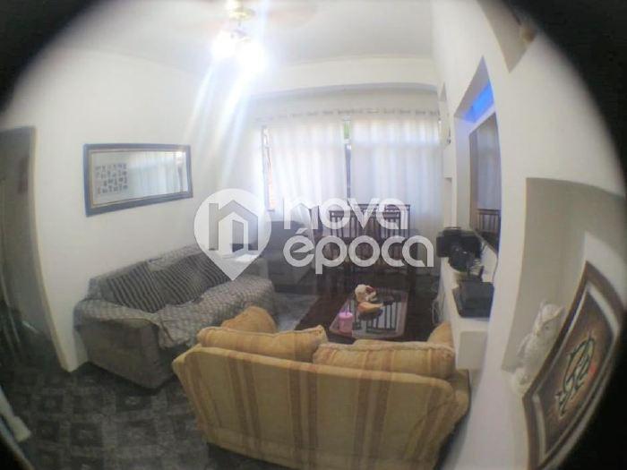 Penha, 2 quartos, 60 m² rua aimoré, penha, zona norte, rio