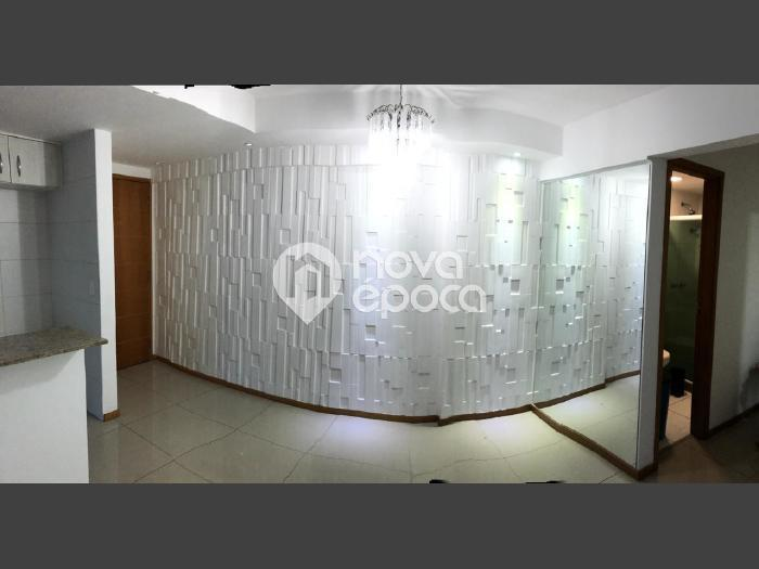 Penha, 3 quartos, 1 vaga, 65 m² rua quito, penha, zona